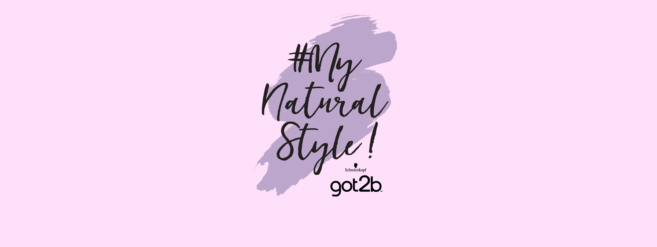 got2b-my-natural--style