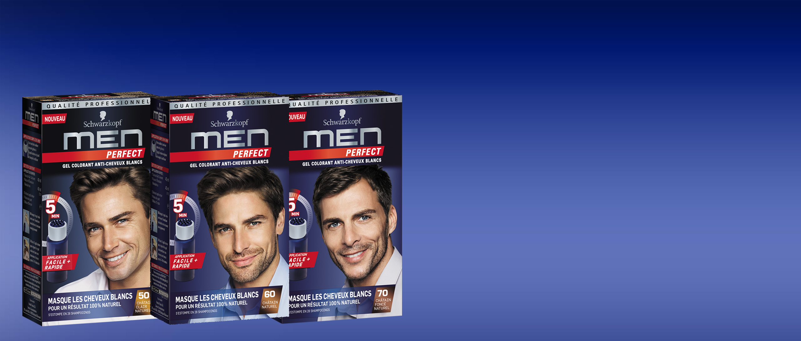 Product finder Men perfect2560x1090