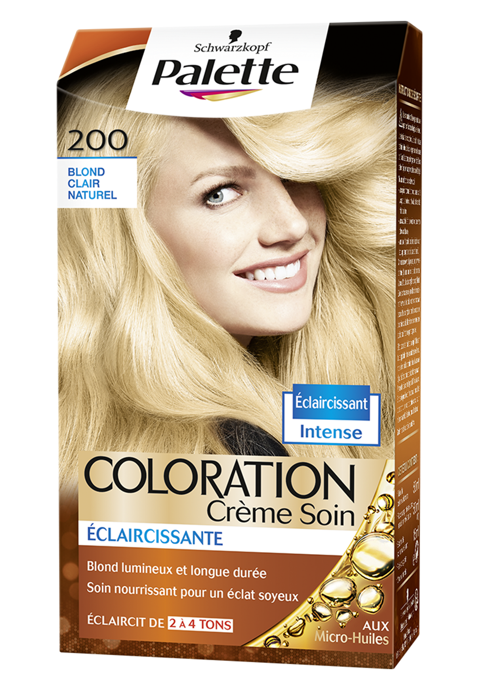 palette-200-blond-clair-naturel