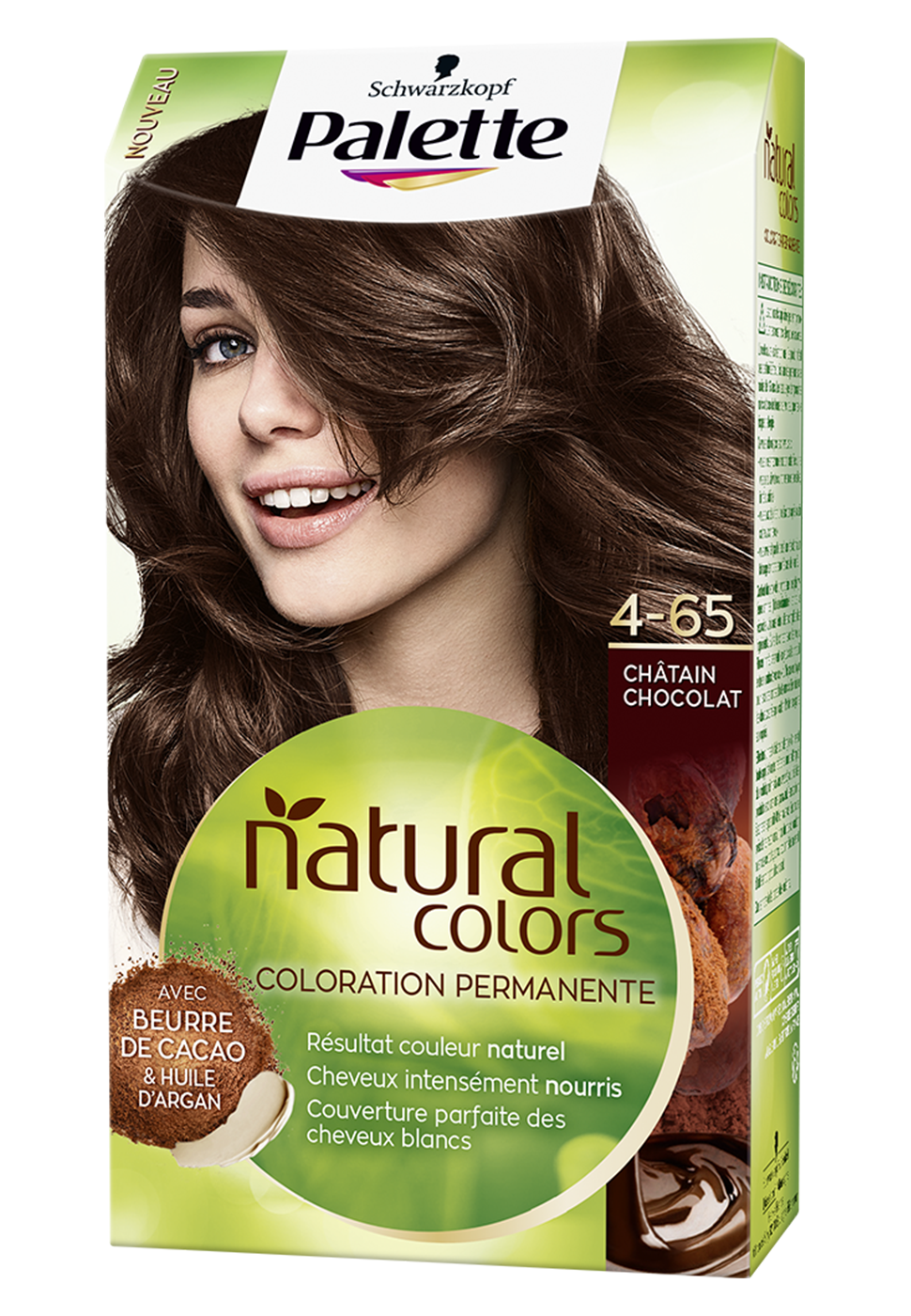 palette-natural-colors-4-65-chatain-chocolat