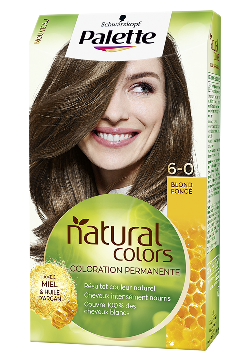 palette-natural-colors-6-0-blond-fonce