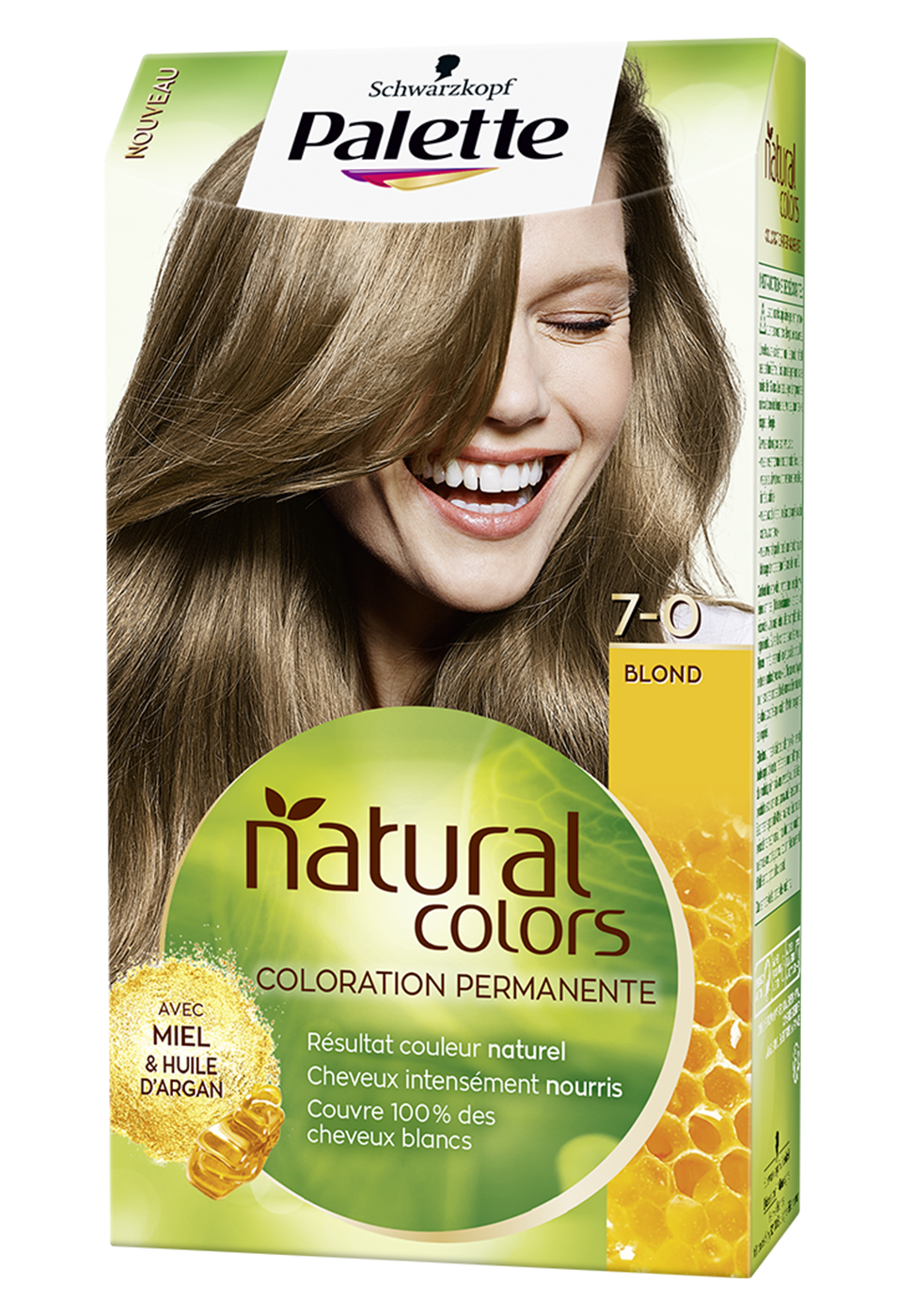 palette-natural-colors-7-0-blond