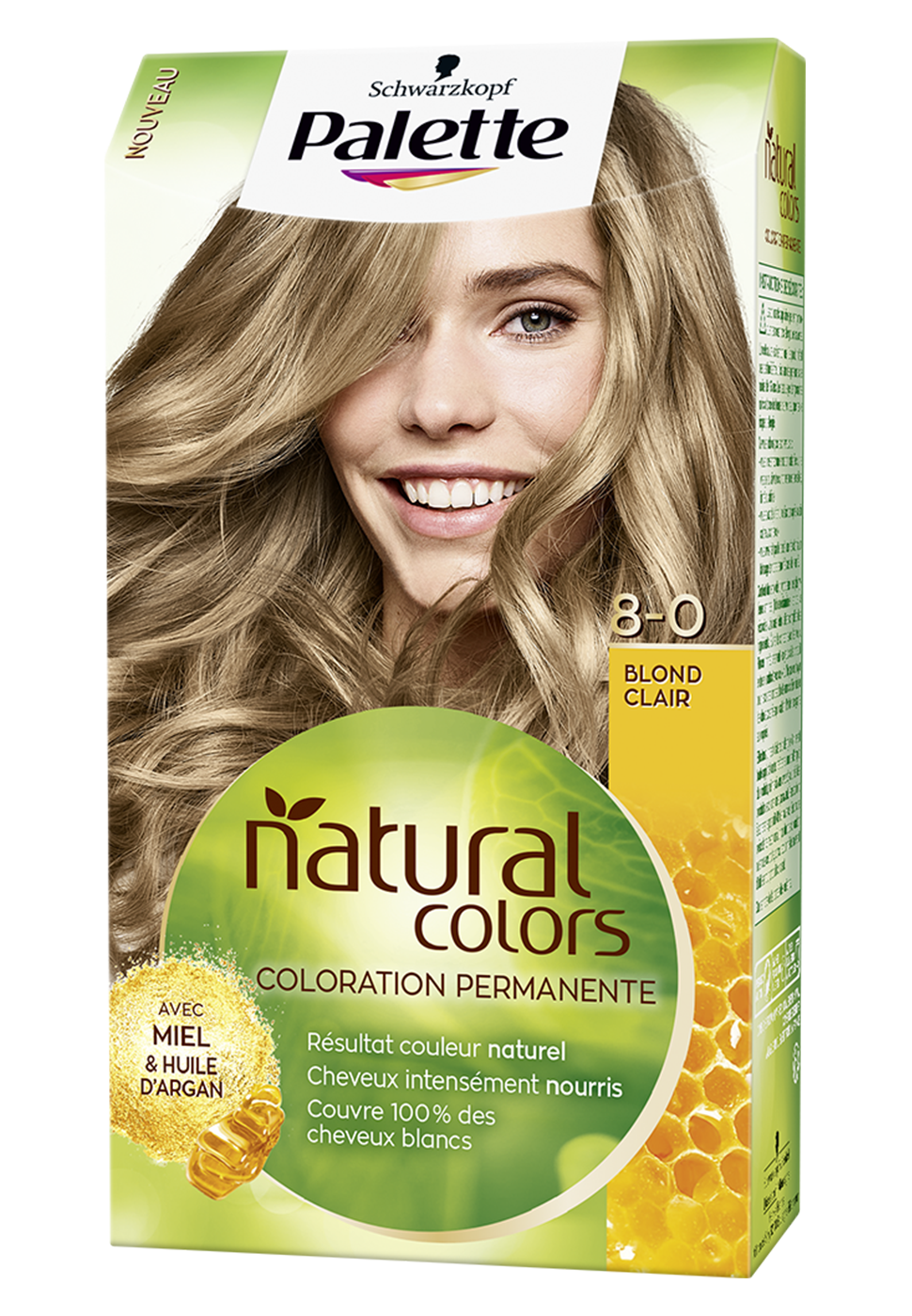 palette-natural-colors-8-0-blond-clair