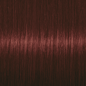 perfect_mousse_shade_586_170x170