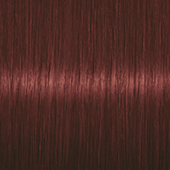 perfect_mousse_shade_586_result1_170x170