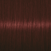 perfect_mousse_shade_586_result2_170x170