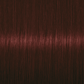perfect_mousse_shade_586_result3_170x170