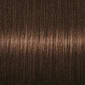 perfect_mousse_shade_600_170x170