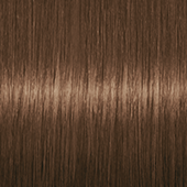 perfect_mousse_shade_746_170x170