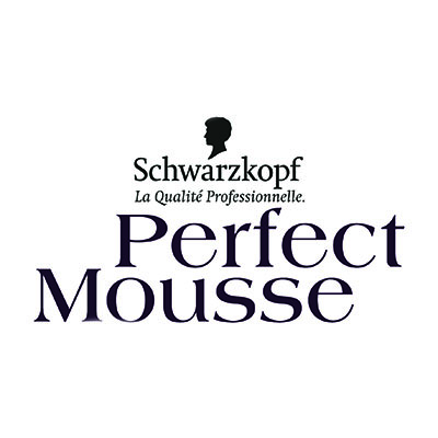 perfect_mousse_logo_thumbnails_400x400