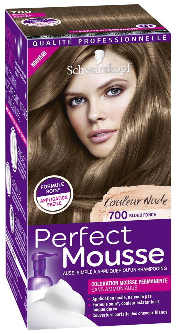 3178040678811 700 Perfect Mousse Blond Foncé (RL Nude) 3D