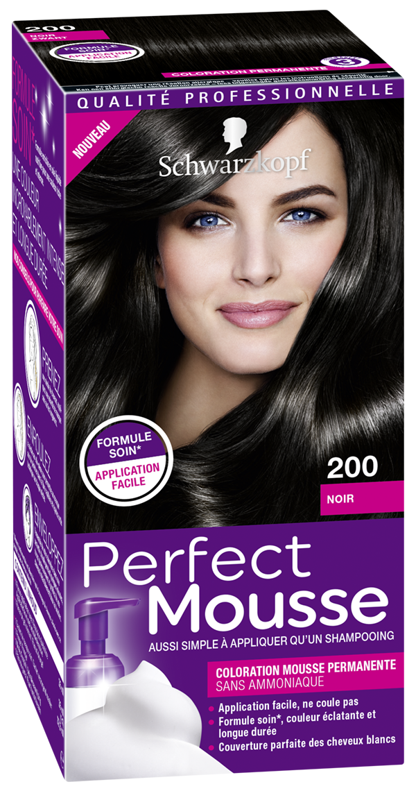 3178040678880 200 Perfect Mousse Noir 3D