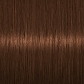 Nuance de couleur Perfect Mousse - 657 Choco Caramel