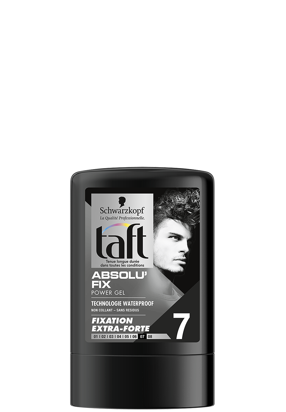 taft_gel_tube_absolu_fix_7
