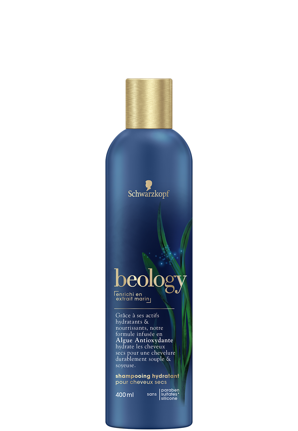 beology-shampooing-hydratation