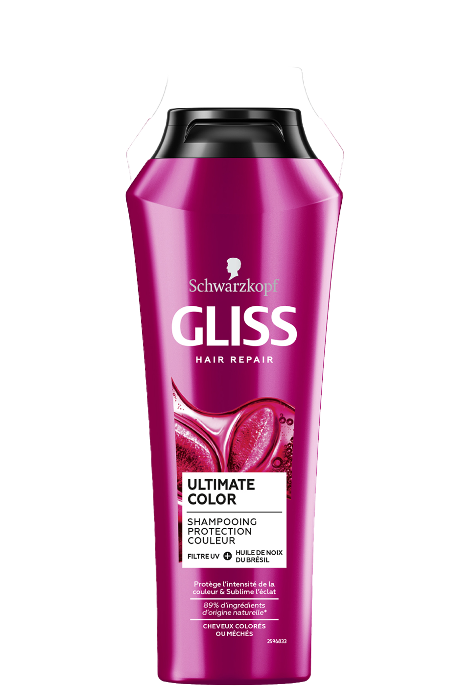 gliss_ultimate_color_shampoing_970x1400-wcms-fr