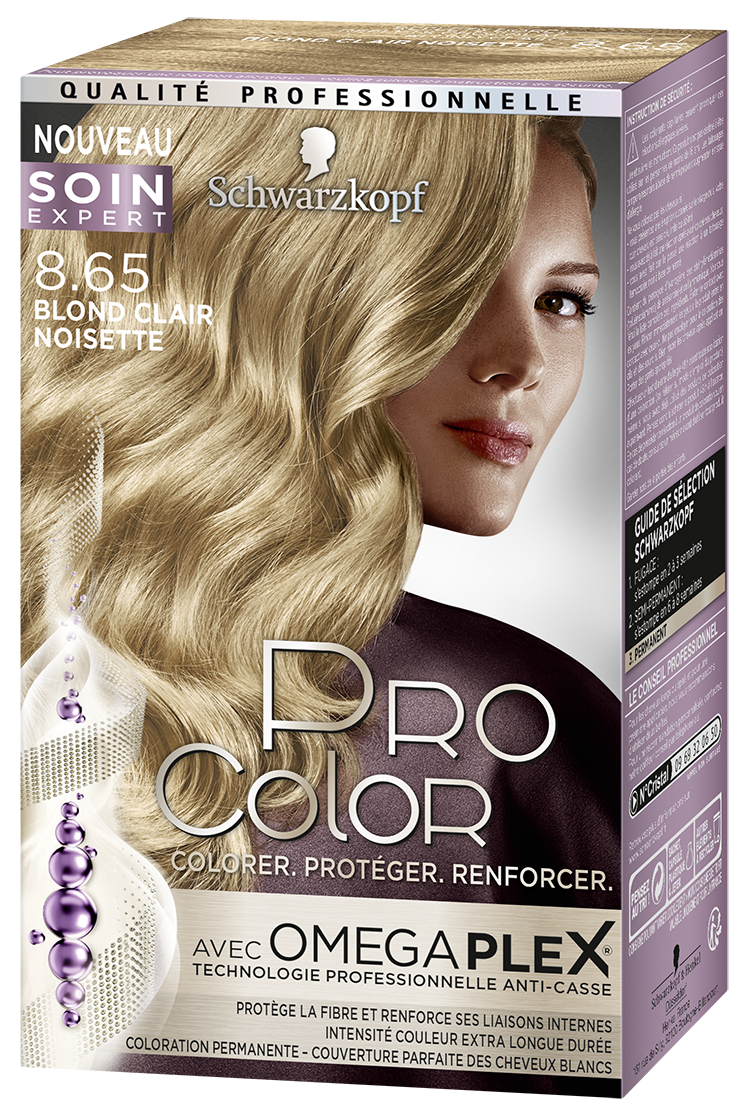pro-color-8-65-blond-clair-noisette