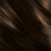 Color Expert Color Creme 4-0 Dark Brown