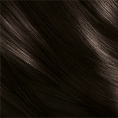 Color Expert Color Creme 4-3 Muted Dark Brown